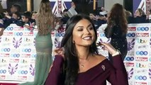 Love Island's India Reynolds opens up about Ovie break-up