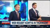 Euronews am Abend   Die Nachrichten vom 28. Oktober 2019