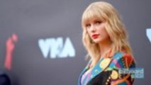 Inside Look at Taylor Swift as Mega Mentor on 'The Voice' | Billboard News