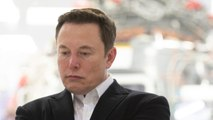 Elon Musk Wishes Model 3 Was Cheaper, Though Customers Weren't Interested