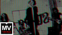 Sonicave【Shadow Dance】 HD 官方完整版 MV