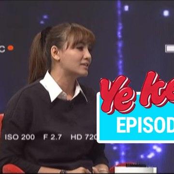 Ye Ke?! (2016) | Episod 13