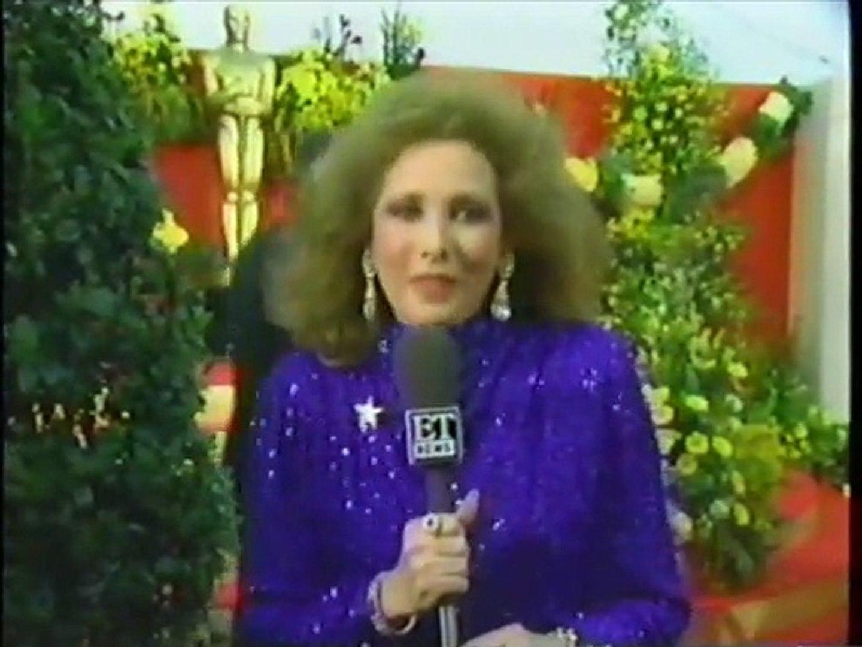 1990 Academy Awards