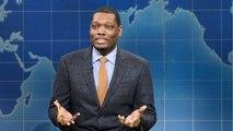Michael Che Receives Backlash For Caitlyn Jenner Joke
