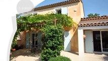 A vendre - Maison/villa - Lacoste (84480) - 6 pièces - 195m²