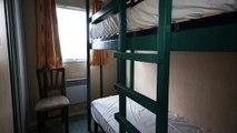 A vendre - Maison/villa - Puget Sur Argens (83480) - 3 pièces - 40m²
