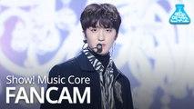 [예능연구소 직캠] CHANI - Fools + I Like It, 찬희 - Fools + I Like It @Show Music Core 20190216