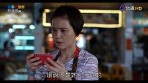 All is well EP07 @Singapore 你那邊怎樣 我這邊OK【新加坡篇】 第07集