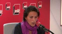 """Chrysoula Zacharopoulou, députée européenne (LREM) préside le groupe de travail sur les violences économiques : """"L'entreprise a un rôle fondamental, au travail il faut que les femmes puissent parler"""""""