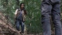 THE WALKING DEAD 10x05 'What It Always Is' Promo [HD] Norman Reedus, Jeffrey Dean Morgan