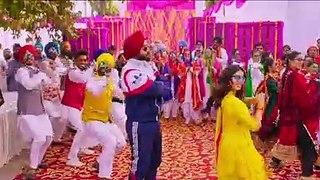 Nikka Zaildar 3 (2019) Punjabi Full Movie Watch Online HD Print Free Download part 1