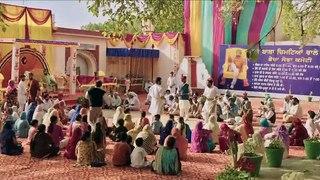 Nikka Zaildar 3 (2019) Punjabi Full Movie Watch Online HD Print Free Download