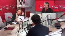 """Manuel Valls : """"On ne tue pas au nom de la laïcité"""""""