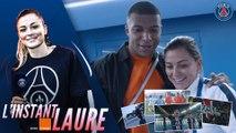 L'instant Laure avec Orange : Les Classiques !