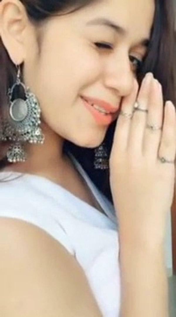 Jannat Zubair Rahmani Best TikTok Musically Videos | Jannat zubair tik tok all viral musically