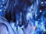 très belle nouvelle chanson - Madyson - Destiny