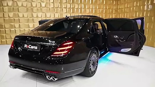 2020 Mercedes Benz Latest Car ,most expensive cars,future cars,upcoming cars,sports cars,10 fastest cars,new cars,concept cars,top fastest cars,latest technology cars,fastest cars 2020,fastest cars 2018,fastest cars 2019,world's fastest cars,super cars,