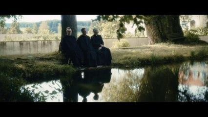 Die Priester - Du erfüllst meine Seele (Annie's Song)