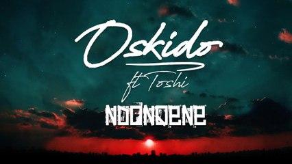 OSKIDO - Ndonqena