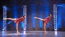 Bring It!: Bonus: Dancing Dolls Duet Creative Dance