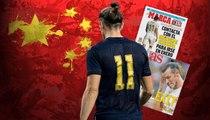 يورو بيبرز: غاريث بيل سيرحل عن ريال مدريد مجاناً في يناير