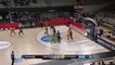 Galatasaray's Tai Webster Top Plays in the first four rounds