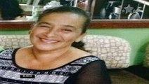Un nuevo caso de femicidio se registró en el cantón Simón Bolivar, Guayas