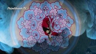 Trang Sang Chieu Long Ta Tap 22 Full VietSub Phim Hoa Ngu