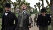Bande-Annonce - J'ACCUSE de Roman Polanski