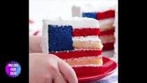 Chocolate Hacks Ideas - How To Make Holiday Chocolate Cake Decorating