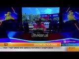 Aldo Morning Show - Emisioni dt. 29 tetor 2019