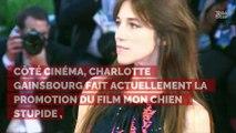 Dix pour cent : Charlotte Gainsbourg s'ajoute à la liste de guests de la saison 4