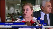 Abogados de Ricardo Martinelli reaccionan - Nex Noticias
