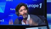 Christophe Ono-dit-Biot : « On voit mieux l'actualité quand on la regarde de très loin »