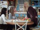 Friends Season 9 Episode 7 The One With Ross's Inappropriate Song
