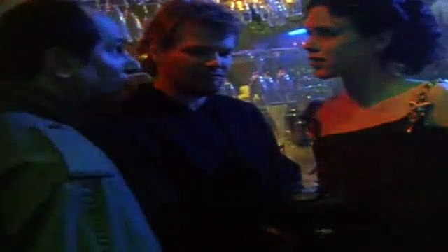 Forever Knight Season 2 Episode 2 A Fate Worse Than Death