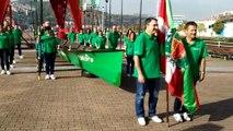 """PNV """"al frente de la trainera"""" para llevar a Euskadi a """"buen puerto"""" tras el 10N"""