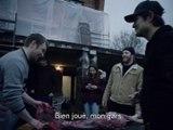 "Trailer du film ""OLEG"" de Juris Kursietis"