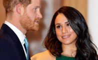 Could Meghan Markle and Prince Harry Really Move to California?
