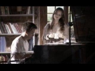 Sandy & Junior - Quando Você Passa (Turu Turu)