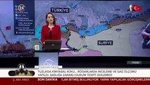 Hulusi Akar'dan Rusya ile güvenli bölgede ortak devriye açıklaması