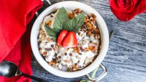 Delicious Reasons to Make Bread Pudding With That Day-Old Bread In Your Pantry