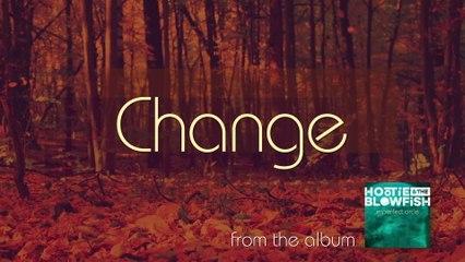 Hootie & The Blowfish - Change