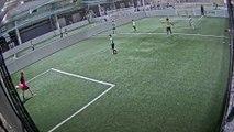 10/29/2019 17:00:01 - Sofive Soccer Centers Rockville - Anfield