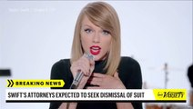 Taylor Swift Seeks to Throw out 'Shake It off' Lawsuit