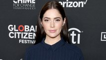 New Amsterdam's Janet Montgomery Jokes Costar Ryan Eggold is 'Baby Obsessed'