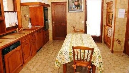 A vendre - Maison/villa - Le Muy (83490) - 5 pièces - 160m²