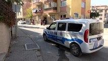 Ankara'da kavga: 8 yaralı