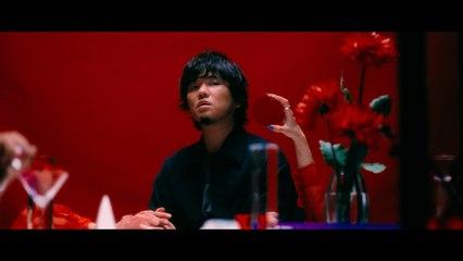 Motohiro Hata - Raspberry Lover