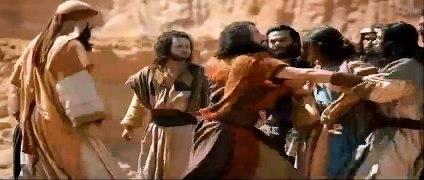 Jose de Egipto capitulo 06 Completo EN HD